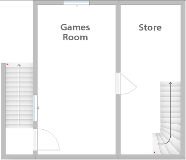 basement_floor_plan4