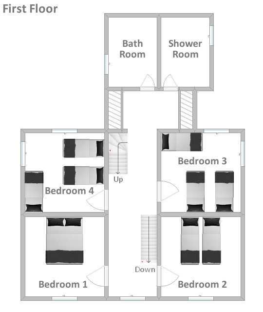 first_floor_plan2