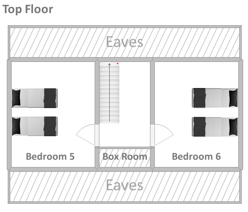 top_floor_plan2